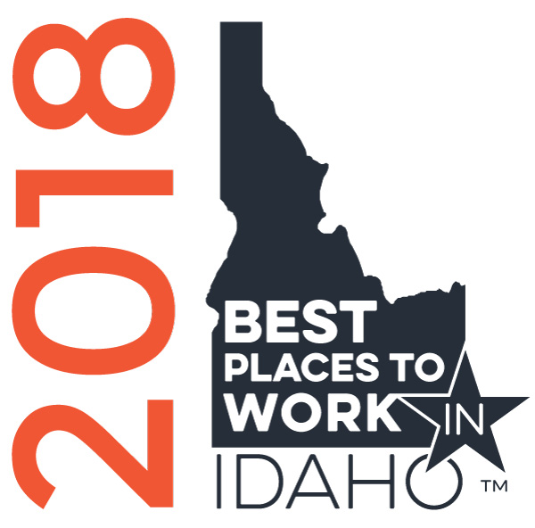Best of Idaho